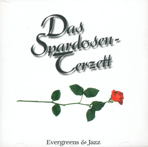 Evergreens & Jazz