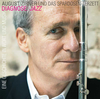 August Zirner und das Spardosen-Terzett - DIAGNOSE JAZZ